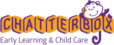 Chatterbox Early Learning and Child Care